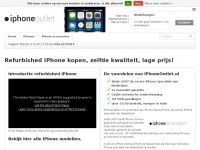 iphoneoutlet.nl