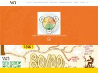 Werken In Netwerken | Nieuw perspectief op werk
