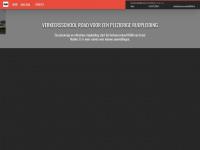 Rijschool Road, verkeersschool Langedijk - Motor en Autorijlessen