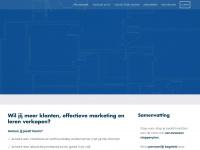 zakelijksucces.nl