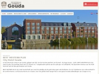bestwesterngouda.nl