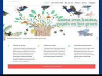 klassenteksten.nl