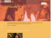 Slotschaesberg.nl - Slot Schaesberg