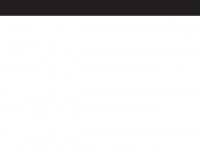 darbeevision.com