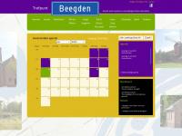 trefpuntbeegden.nl