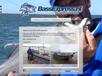 bassexpress.nl
