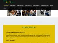haagsekopklas.nl