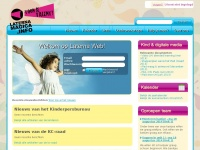 laternaweb.nl