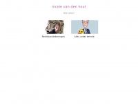 Nicolevandenhout.nl - nicole van den hout