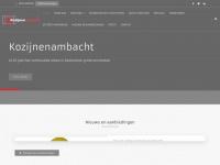 kozijnenambacht.nl
