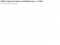 arkia.nl
