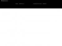Lousenzo.nl - LOUSenZo: Grafisch ontwerp en Fotografie Arnhem
