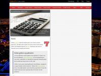 Online Gokken #Online Casino #Nieuws #Tips en nog veel meer | Gokken24.nl #10 jaar
