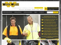 workwear4all.nl