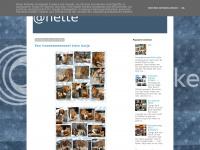 anetteke.blogspot.com
