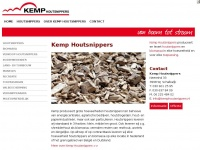 kemphoutsnippers.nl