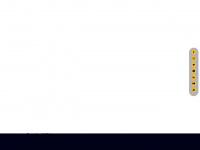 BizzCoin.com | Ontwerpt en realiseert chique metalen munten en penningen tegen interessante prijzen
