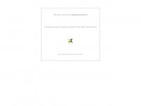 fatburnerxtreme.nl