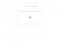 haargroeiwebshop.nl