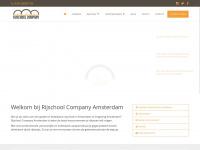 Rijschoolcompany.nl - De autorijschool in Amsterdam e.o.   Rijschool Company Amsterdam