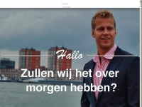 floristenduis.nl