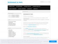 schimmelinhuis.nl