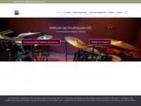 drumstudio106.com