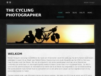 The cycling photographer - Home