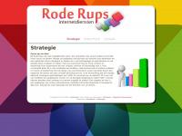 roderups.nl