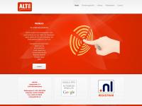 alt255.nl