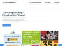 apk-vergelijken.nl