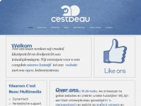 cestbeau-multimedia.nl
