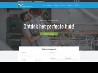 DL Housing Services - Welkom