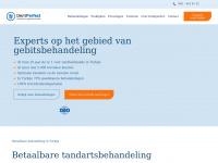 dentperfect.nl