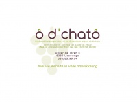 odchato.be