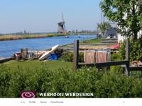 webrooij.com