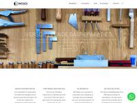basreparatie.nl