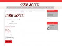 bejoshop.nl