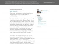 ghanabebo2014.blogspot.com