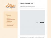 livage-haarwerken.nl