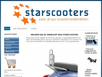starscooters.nl