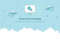 shbrinkman.nl