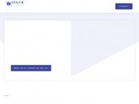 wullinkinterieurbouw.nl