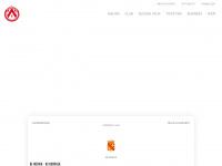 Startpagina | KV Kortrijk