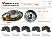 k-parts.nl