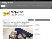 happy2run.nl