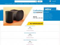 hdvcomputers.com