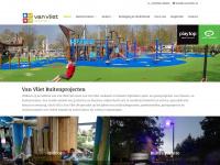 vanvlietbv.nl