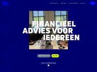 van-loon.nl