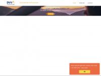 Zakenkantoorschouterden.be - Schouterden & Paulussen - DVV consulent - hoofdpagina